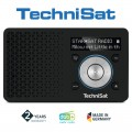 TechniSat DigitRadio 1