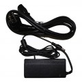 Selfsat Snipe Mains Power Supply Unit