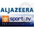 Al-Jazeera Sport 20 Channel Viaccess 12 Month Smartcard