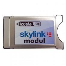 Irdeto Skylink CI+ CAM