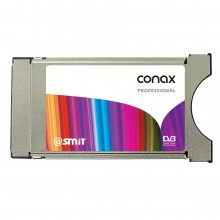 Conax Professional CAM by SMiT
