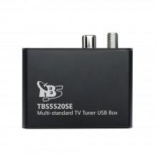 TBS5520SE