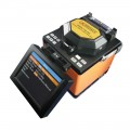 Promax Prolite-40B Fibre Optics Fusion Splicer
