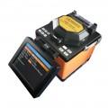 Promax Prolite-40B Fibre Optics Fusion Splicer