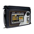 Rover TAB 5 ULTRA with HEVC H265 Option Touch Screen Signal Analyser
