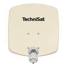 Technisat DIGIDISH 33 (Front)