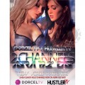 Dorcel TV / Hustler TV 2 Channel Viaccess Astra Card