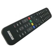 Echostar HDT-610R Genuine Replacement Remote Control