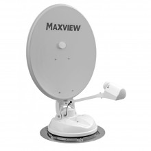 Maxview Touring Crank-Up Satellite Dish System B2590/65 B2590/85