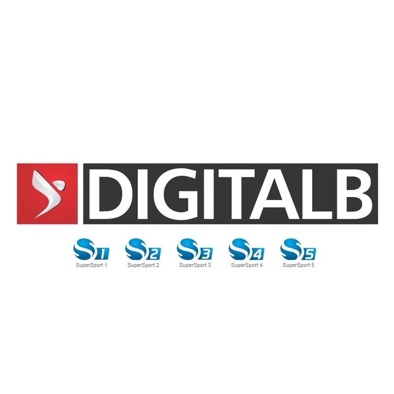 Category ID Manufacturer Title Description Product URL Image URL