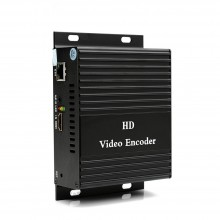 TBS2216 H.264 Video Encoder