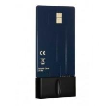 Smart-Wi I Client Card Smart-Wi Lite Client Card Smart-Wi 3 Client Card