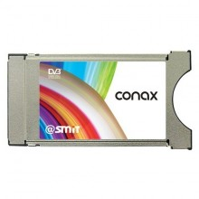 Conax CAM by SMiT
