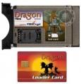 Dragon CAM v4.10