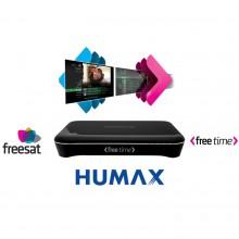 Humax HDR-1000S 500GB