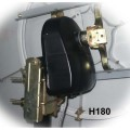 Moteck H180 H-H Motor