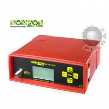 Horizon HD-TM Plus Digital Terrestrial Meter MPEG-2/MPEG-4