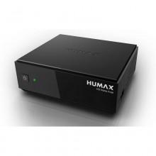 Humax HD Nano Free