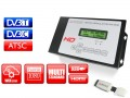 Promax EN-206 Professional DVB-T Modulator