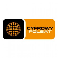 Cyfrowy Polsat Official Digital Satellite Subscription