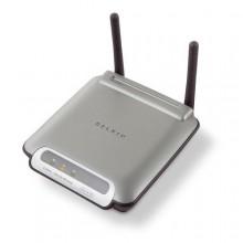 Belkin Wireless G Adaptor