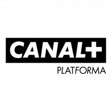 Canal+ Platforma Poland