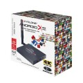 Sumvision Cyclone X912 Pro Octo Core 4K Android Set Top Box