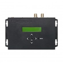 Technomate TM-RF HD IR HDMI to Digital Terrestrial TV Modulator