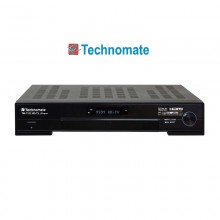 Technomate TM-7102 HD Triple Tuner PVR