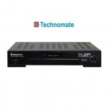 Technomate TM-7102 HD Triple Tuner PVR