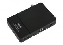 SAB Titan Micro SE HD