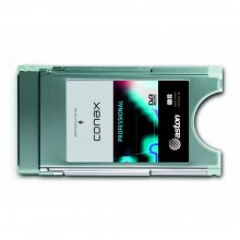 Conax 12 Channel Professional CAM by Aston