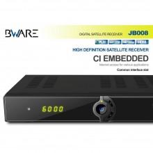 BWARE JB008