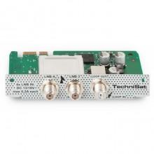 Technisat Double Tuner Module S2