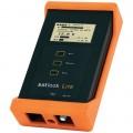 Emitor Satlook Lite Satellite Meter