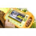 Promax HD Ranger Eco Professional Field Strength Meter