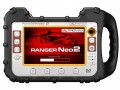 Promax Ranger Neo 2 Touch Screen Field Strength Meter
