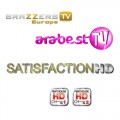 Satisfaction TV Existing Subscriber Viaccess Smartcard Swap