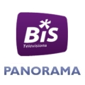 BIS TV France Panorama Subscription 12 Months Viaccess