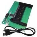Unicam Prime/Deltacam Duo USB CI Module Programmer