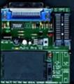 MultiPIC & EEPROM Programmer