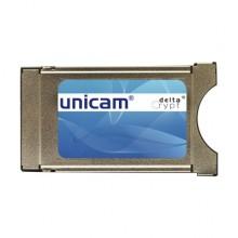 Unicam Deltacrypt CI Module (Unicam2)