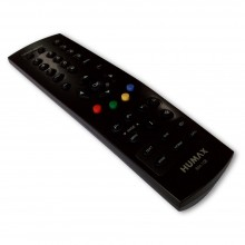 Humax RM-108 Freesat HD Replacement Remote