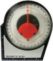 Mini Inclinometer Angle Finder