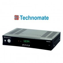 Technomate TM-5502 HD CI+