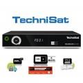 Technistar S6 HD+