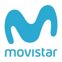 Movistar Spain Official Spanish Television Package