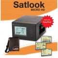Satlook Micro HD by Emitor Sweden