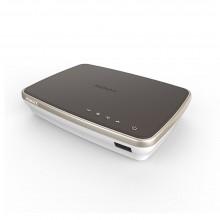 Humax FVP-4000T 500GB - Cappuccino