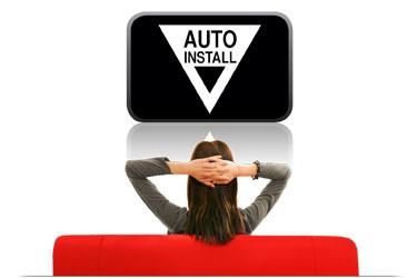 auto-install.jpg